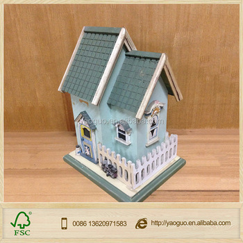 Wholesale products china wood boxes craft wholesale for Wholesale wood craft cutouts