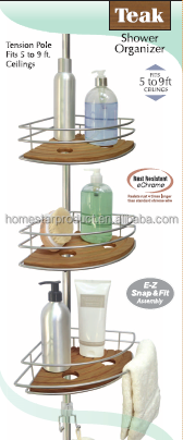 acrylic bathroom shower caddy acrylic bathroom shower caddy suppliers and at alibabacom