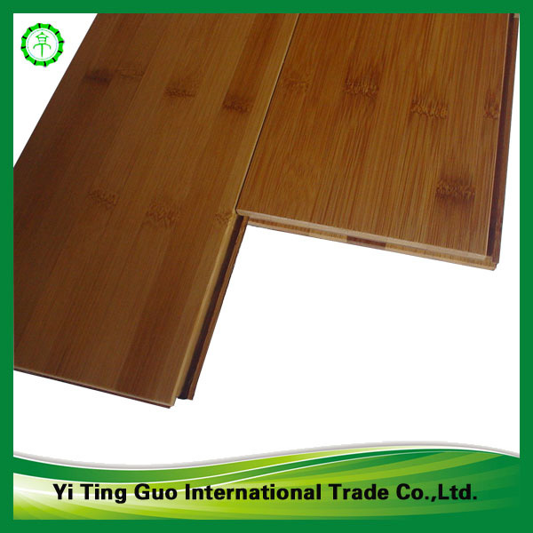 High quality bamboo flooring patterns with high quality