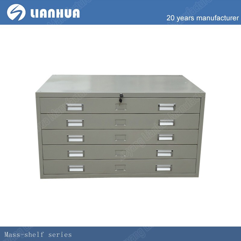 Drawing Filing Cabinet, Drawing Filing Cabinet Suppliers and ...