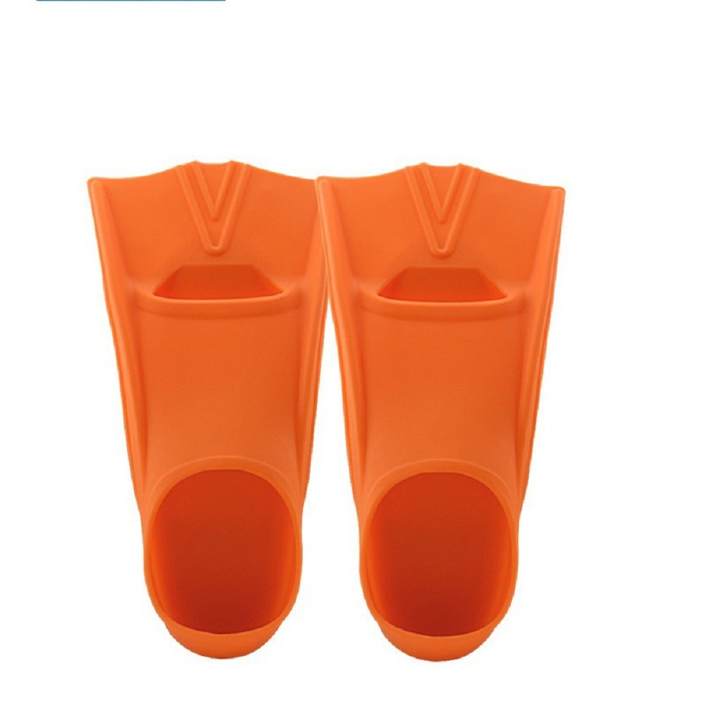 Custom design water sports shoes beach swim shoes
