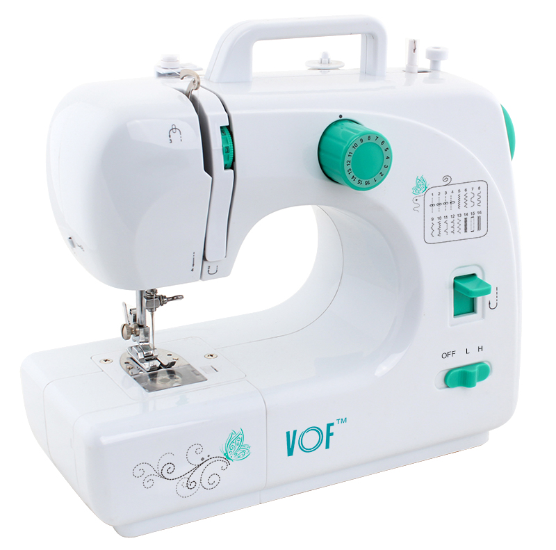 Table Top Sewing Machine Wholesale Sewing Machine Suppliers Alibaba Interesting Table Top Sewing Machine
