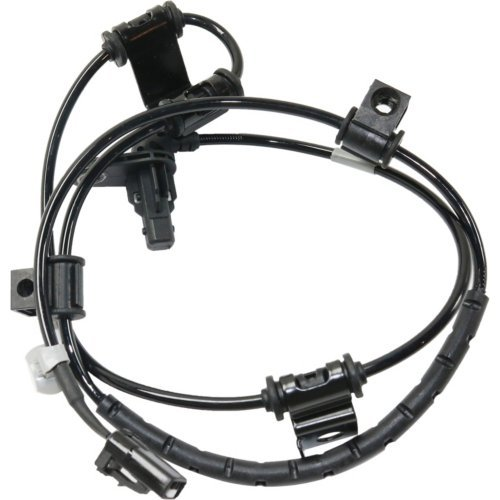 Evan-Fischer EVA1539161739 ABS speed sensor for Sportage 11-15 Front Right Side 2 Female Blade Terminals