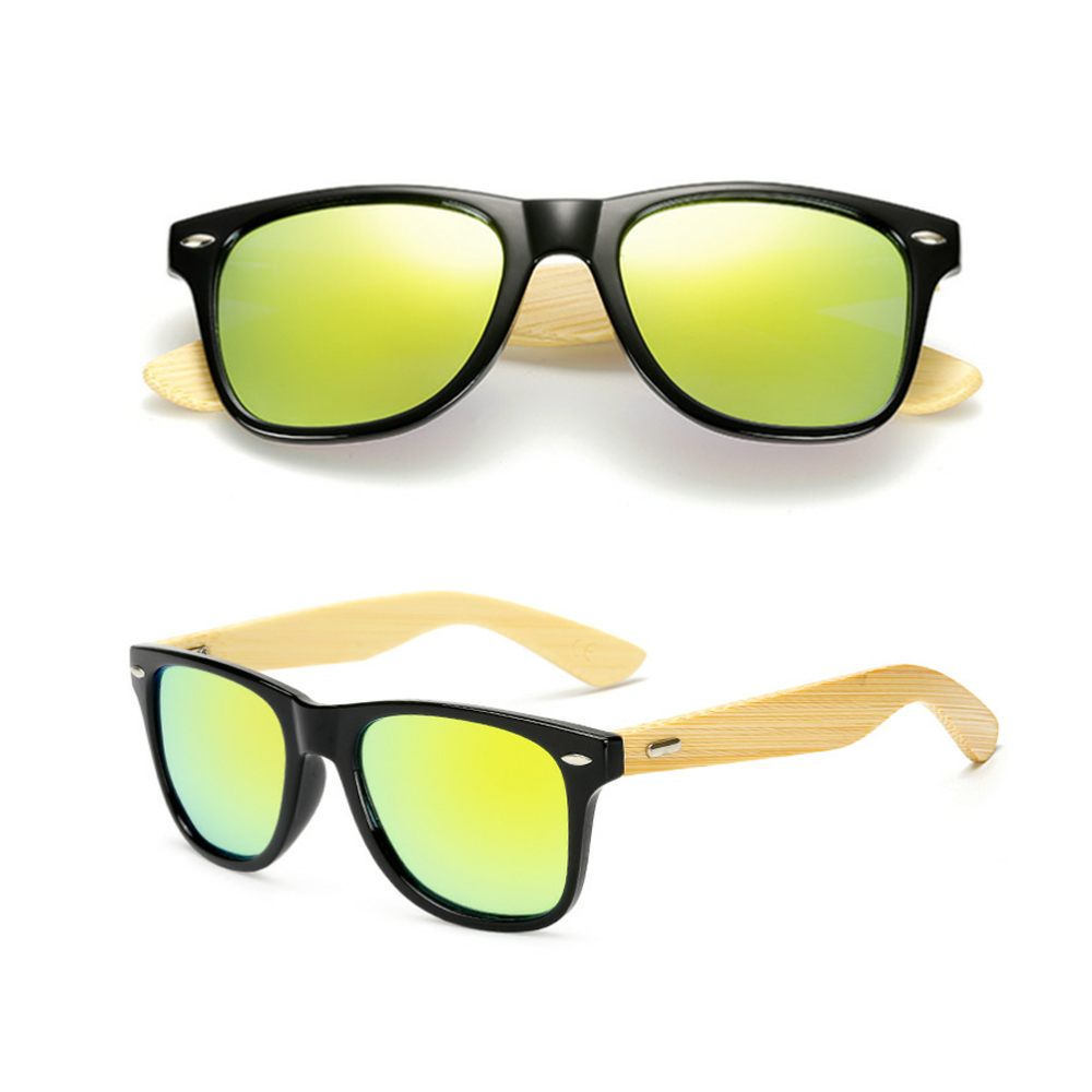e51b2b091d6 China Custom Sunglass Frames