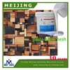 grout for mosaic tiles for glass mosaic tiles foshan factory