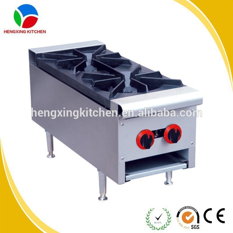 2 Burner Gas Stove Top, 2 Burner Gas Stove Top Suppliers And Manufacturers  At Alibaba.com