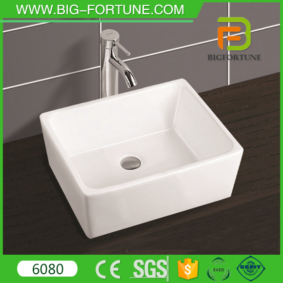 AAA quality for wash art basin onyx vessel sink