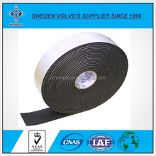 Low Price High Density Good Adhesive 1mm Single Sided Foam Tape