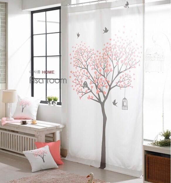 rideaux ikea promotion achetez des rideaux ikea promotionnels sur alibaba group. Black Bedroom Furniture Sets. Home Design Ideas