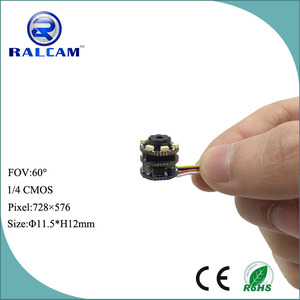 6 pcs high brightness led lights scientific cmos camera definition