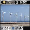 /product-detail/new-product-china-supplier-vertical-wind-generator-20kw-wind-turbine-generators-60066581674.html