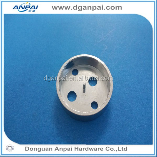 13 years OEM!alibaba express best service custom anodized machining parts sevice