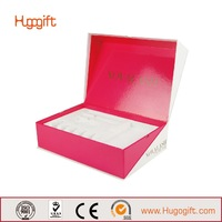Popular Hotsell Wholesale Paper Candle Gift Box