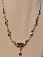 Silver Jewellery Uk Wholesale Diamond Ring Store Purchase Diamonds Online