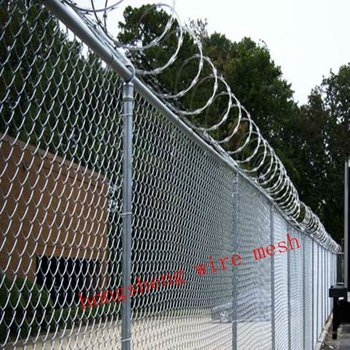 Low Price Wall Spike Fence Manufacturer - Buy Wall Spike Fence,Barb Wire  Fence Factory,Concertina Wire Fence Product on Alibaba com