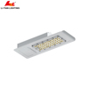 Energy Saving area roadway lamp fixture IP66 Led Street Light with ENEC ROHS