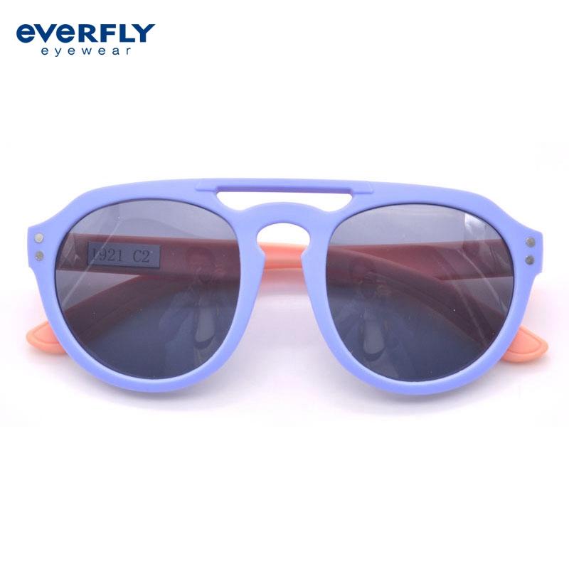 336b2ee80 البحث عن أفضل شركات تصنيع نظارات شمسية نوع polar ونظارات شمسية نوع polar  لأسواق متحدثي arabic في alibaba.com