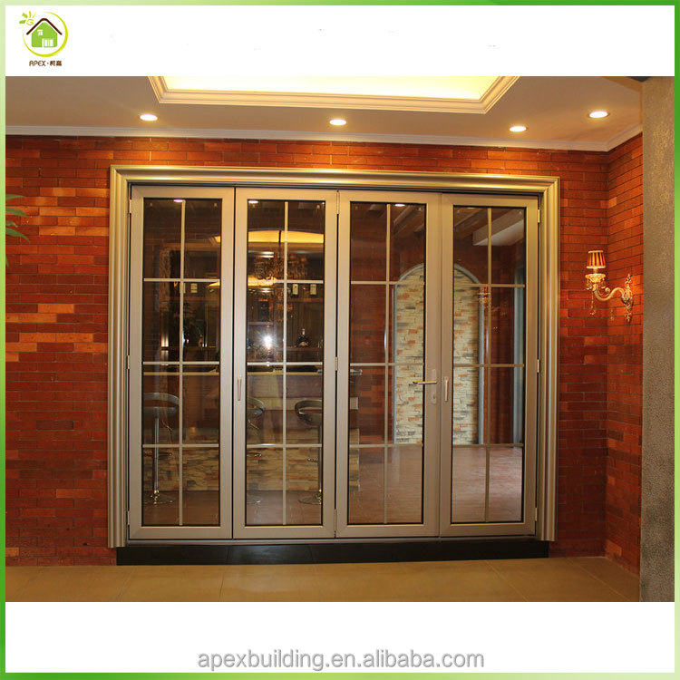 folding doors room dividers folding doors room dividers suppliers and at alibabacom