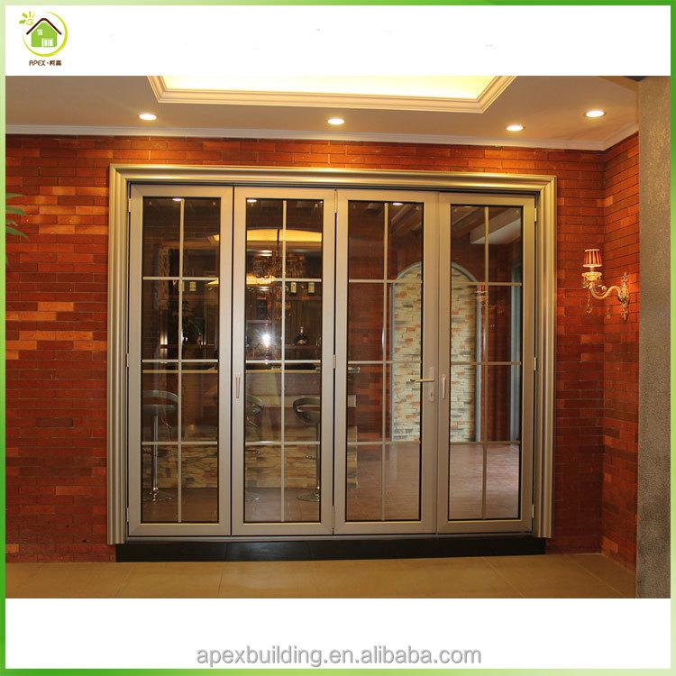 Images of Ykk Aluminum Doors & Aluminum Doors: Ykk Aluminum Doors