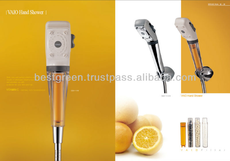 vitamin c shower filter vitamin c shower filter suppliers and at alibabacom