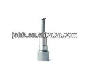 High Quality!plunger/element K14 K16 K49 K153 K154 K155 K199 K214 ...