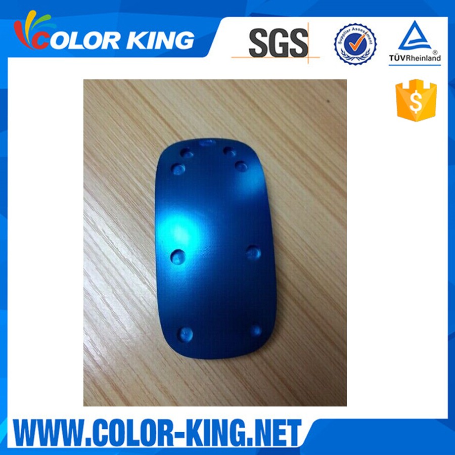 Sublimation Printing Jigs Metal Tool for 3D Phone Case mouse Heat Teansfer <strong>Mold</strong> for 3d wireless mouse Case