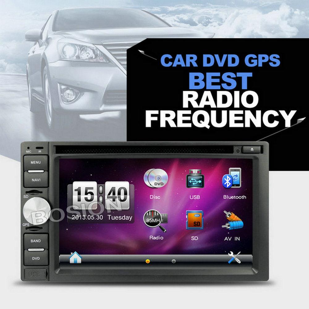 инструкция по применению для lg portable multimedia dvd lcd tv