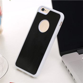 separation shoes 0cd06 cb089 High Tech Selfie Anti-gravity Phone Case For Iphone 6s Plus Maintain More  Than 10 Minutes - Buy Anti-gravity Phone Case,Anti-gravity Phone Case For  ...