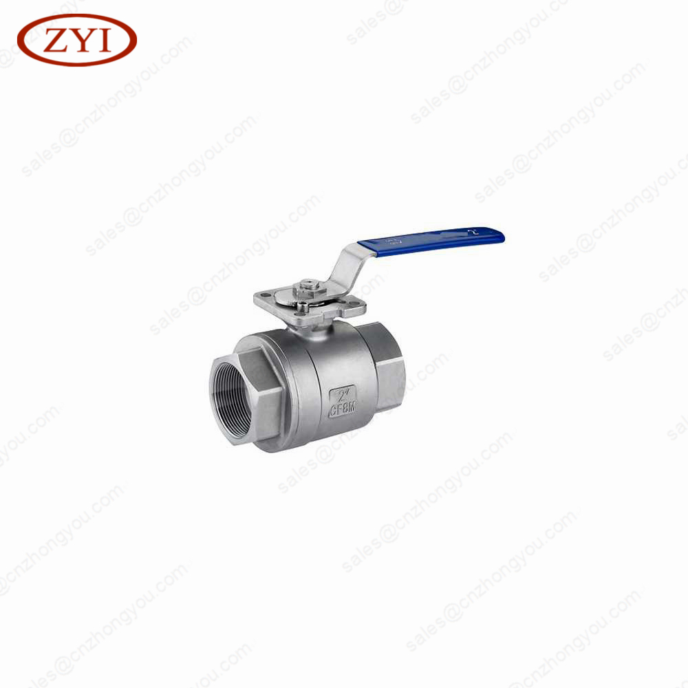 Full Size Wholesale Free Samples Brass 1/2 inch ball valve