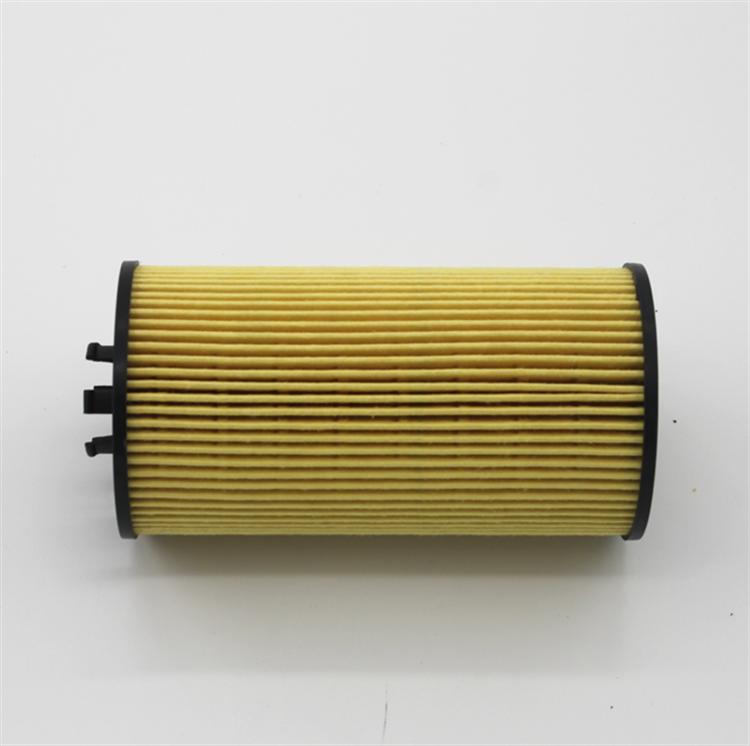 Gpaiplus Oil filter (2).png