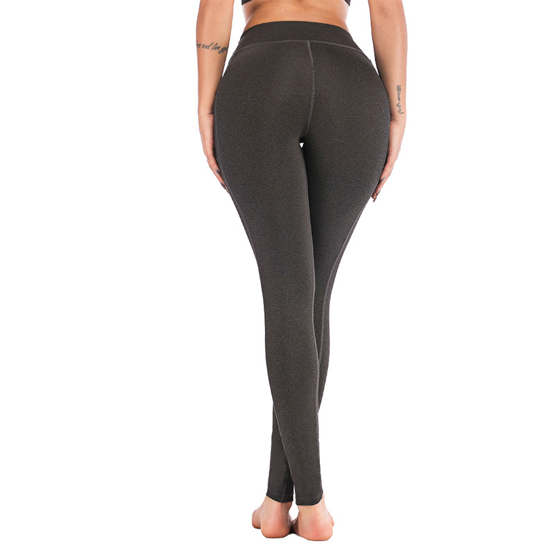 f1ed9fb81461f China yoga pants wholesale 🇨🇳 - Alibaba