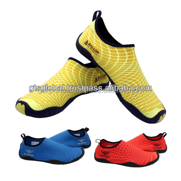 Aqua Shoes,Water Shoes,Water Sports,Gym,Yoga Shoes,Surfing Shoes ...