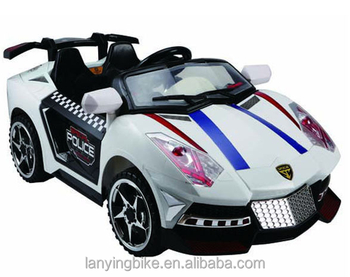 rechargeable children battery jeep car baby electric carautomatic baby car