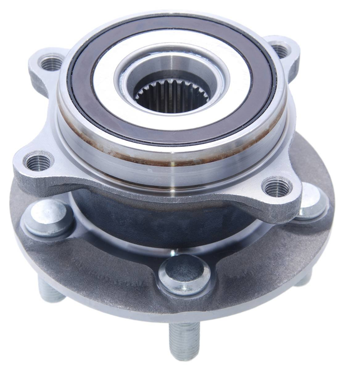 OE:4355047010 High quality professional rear free wheel hub for toyota prius