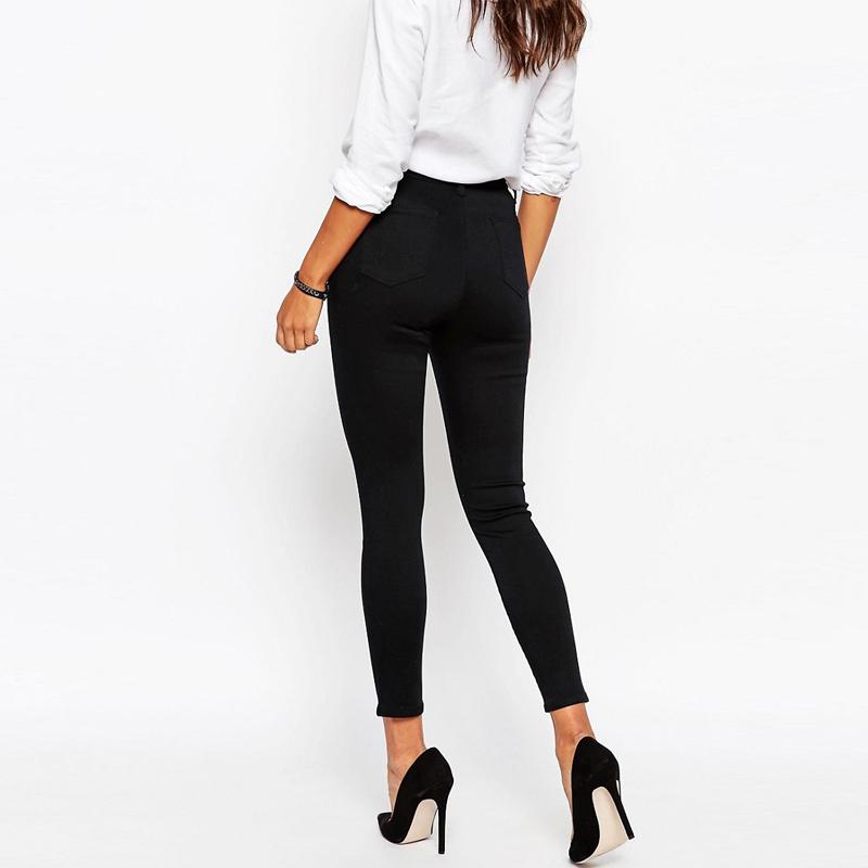 женщина в секс брюках фото