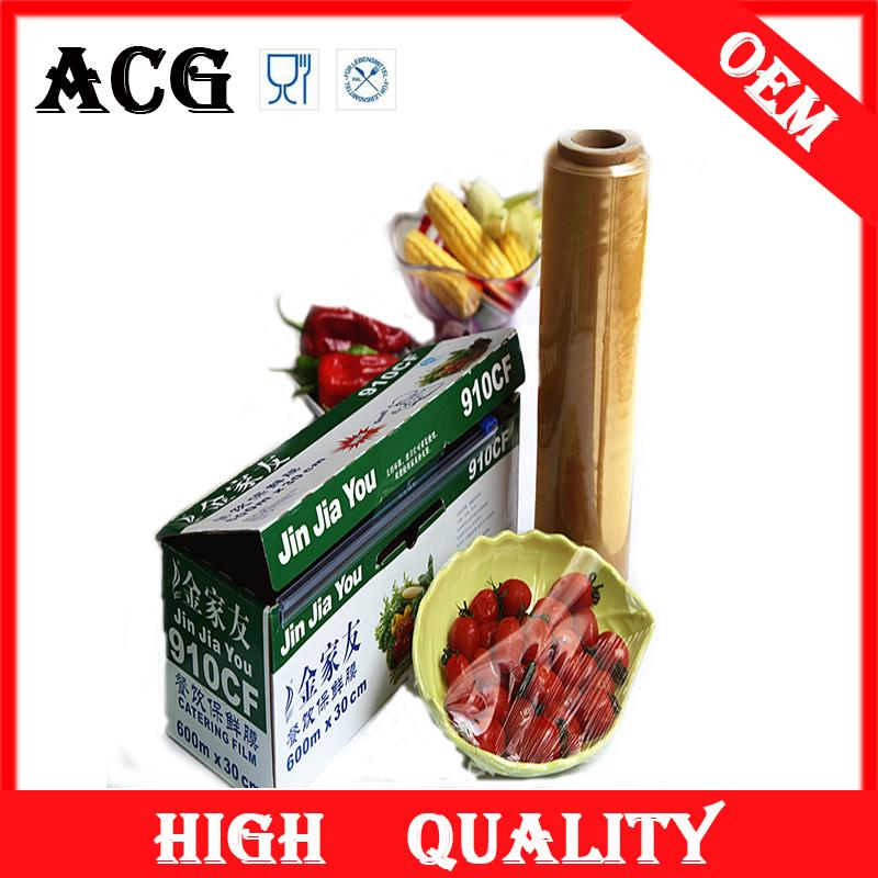 Food Grade Bulk Shrink Wrap Plastic With Oem Box - Buy Bulk Shrink Wrap  Plastic,Color Flower Plastic Wrap,Clothes Plastic Wrap Product on  Alibaba com