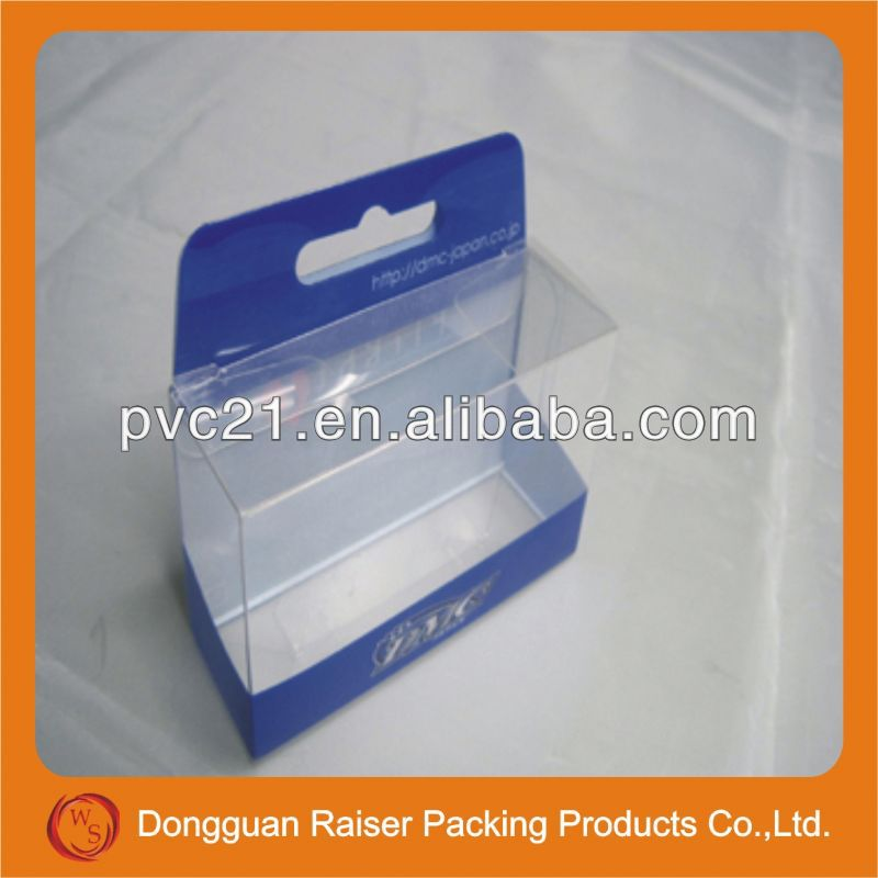 Business Card Plastic Box, Business Card Plastic Box Suppliers and ...