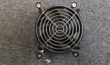 CPU Cooling Fan CPU Heatsink For Workstation Z220 625257-001 Original 95% New Well Tested Working One Year Warranty
