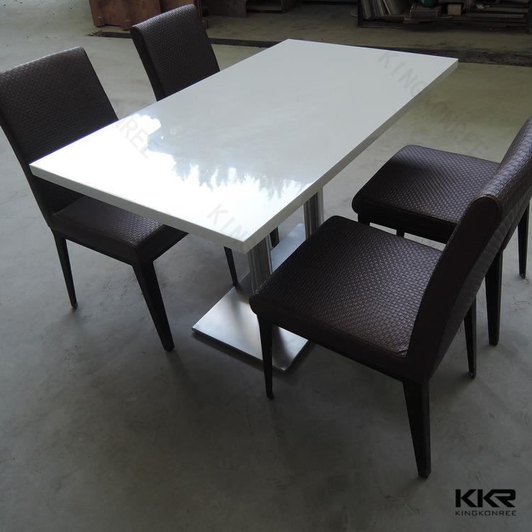 Royal restaurant verwendet moderne runden esstisch  : Royal restaurant used modern round dining table from german.alibaba.com size 750 x 750 jpeg 125kB