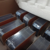 /product-detail/buy-photovoltaic-cells-sun-power-solar-cell-125x125-back-contact-suitable-for-solar-power-residential-60387242585.html