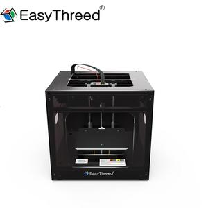 2018 Chinese 3D Sticker Home Use 3D Printer for Sale