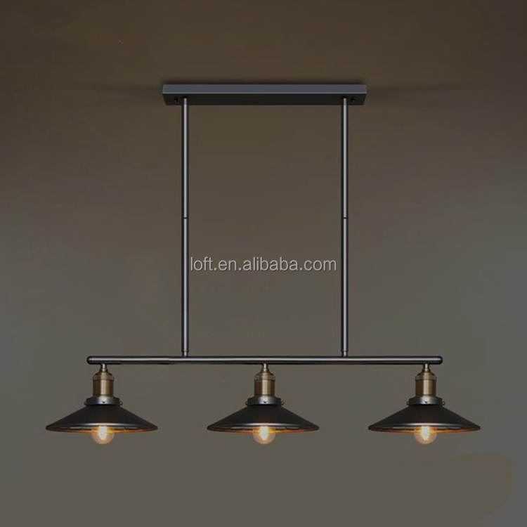 China factory supply industrial iron art ceiling pendant lights china factory supply industrial iron art ceiling pendant lights retro ceiling lights mirror lampshade ceiling lamp mozeypictures Gallery