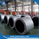 China factory good quality ep200 rubber conveyor belt for coal mines