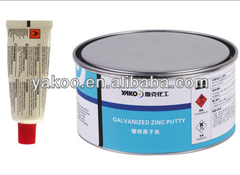 a report on the resistance of a putty Berger paints offer waterproof paints that give you the best bathroom and roof leakage waterproofing  putty can be used  resistance property with.