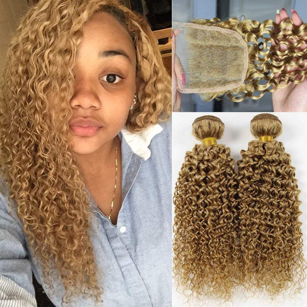 cheap long blonde curly, find long blonde curly deals on