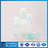 New Products Low price Painting graco airless spray gun parts