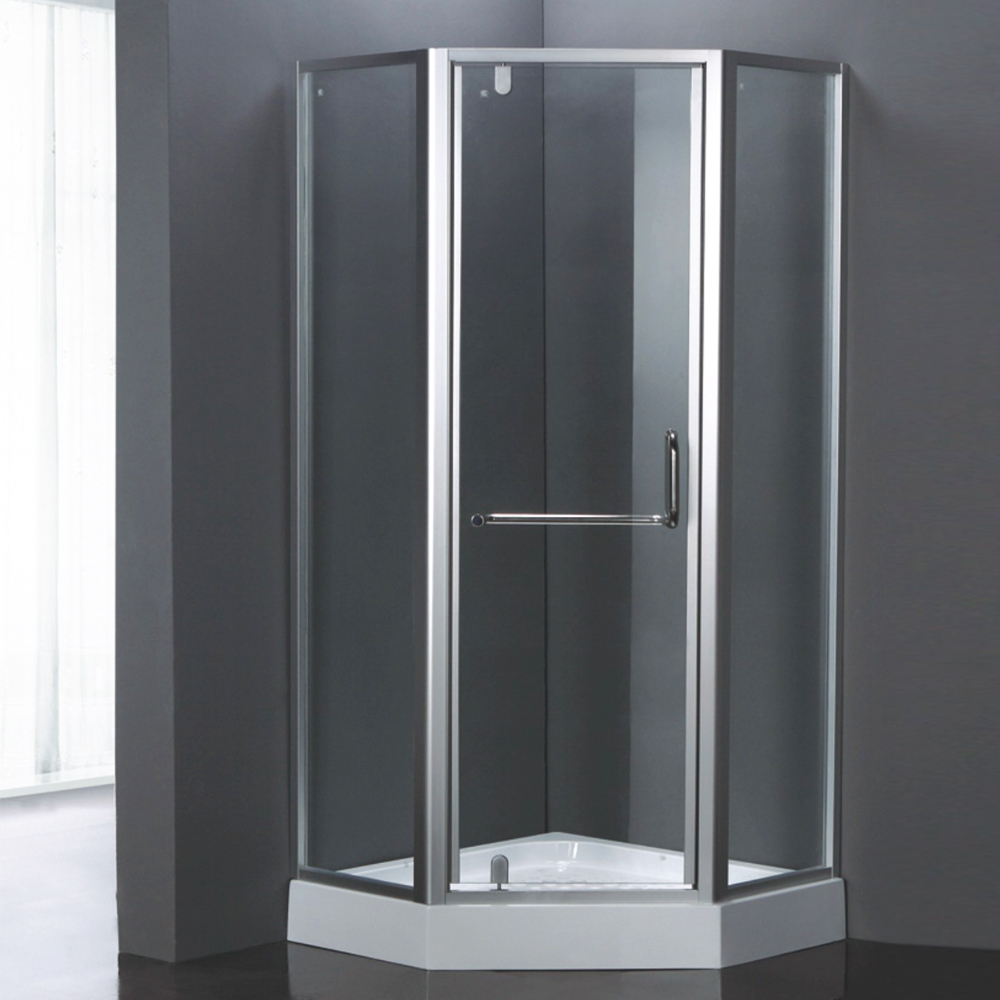 Industrial Shower Stall, Industrial Shower Stall Suppliers and ...