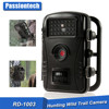 /product-detail/hd-7220p-action-camera-rohs-security-camera-timelapse-camera-60594851235.html