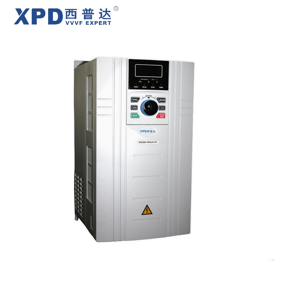 Best selling 10kw pure sine wave inverter