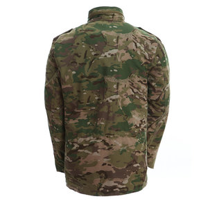 e7923c4f9ef31 M65 Field Jacket, M65 Field Jacket Suppliers and Manufacturers at  Alibaba.com